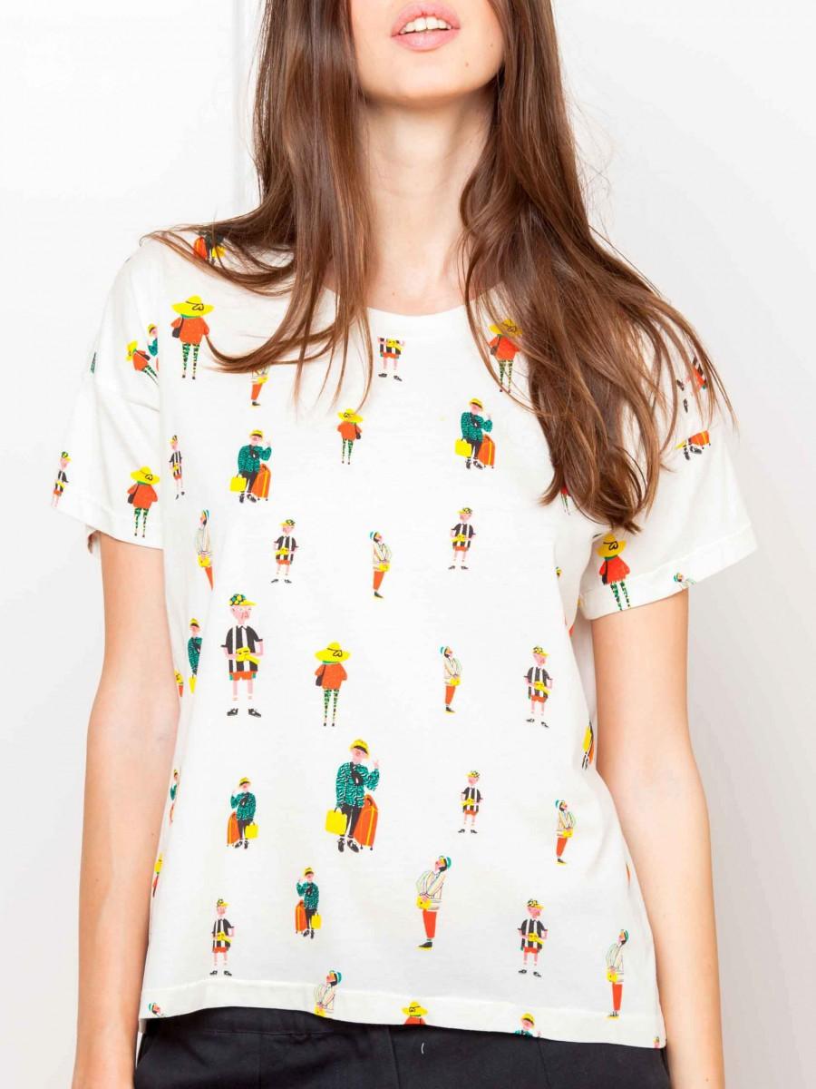 camiseta-cachetejack-japanse