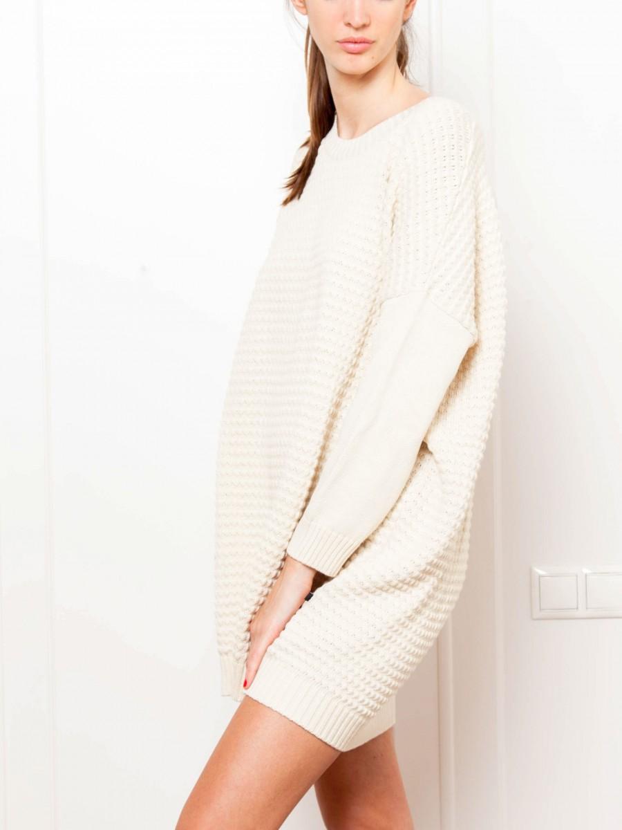 vestido-big-square-ecru-1