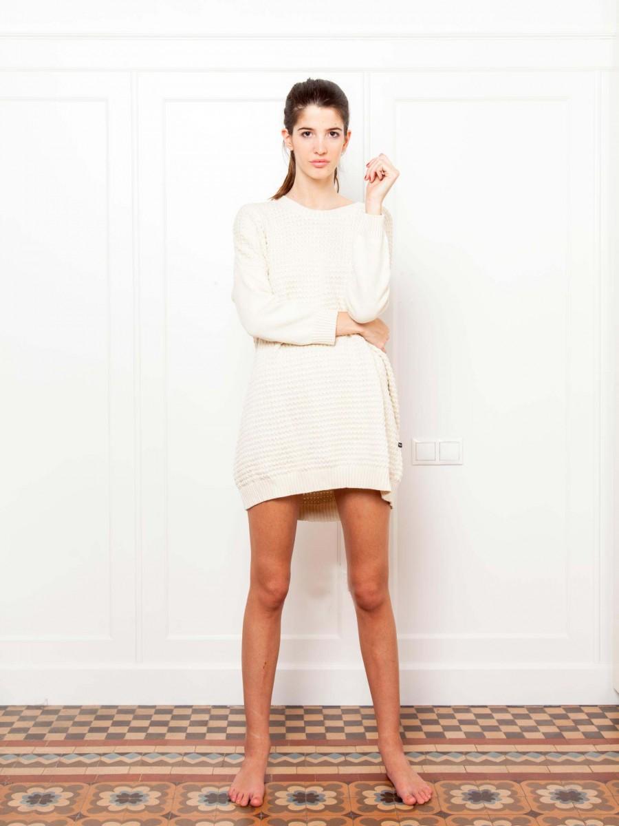 vestido-big-square-ecru