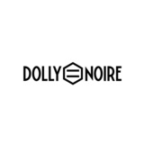 dollynoire